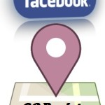 FacebookPlacesLogo