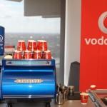 Go Barista Coffee Cart (2)