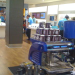 Go Barista at Telstra Launch 012-2