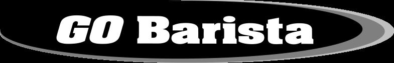 Go Barista