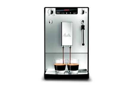 go barista melitta caffeo solo milk go barista. Black Bedroom Furniture Sets. Home Design Ideas