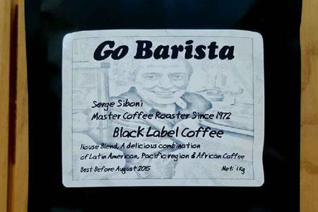 black-label-new