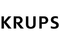 Krups Coffee Machine'