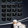 caffeo-baristats