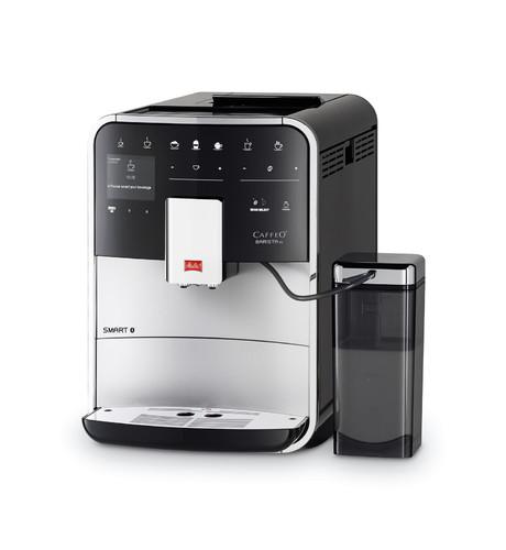 caffeo-baristats_smart