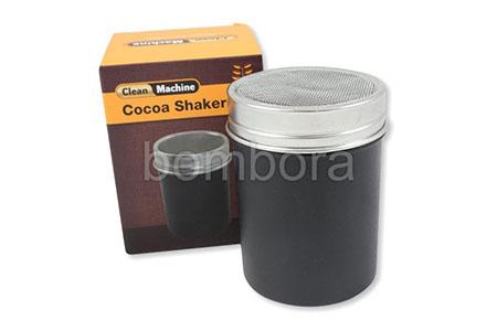cocoashaker