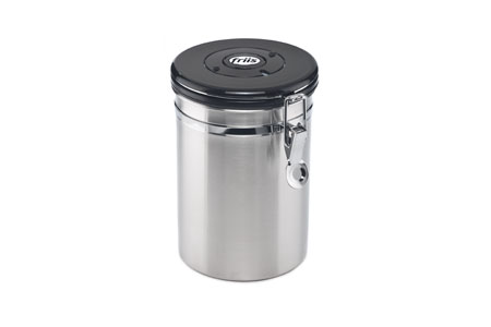 coffeecontainer