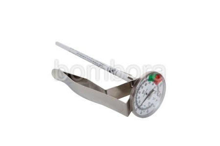 thermometer_small
